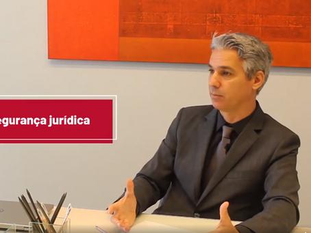 Alexandre David Advogados, aborda as principais alterações que envolvem a nova Lei de Franquia