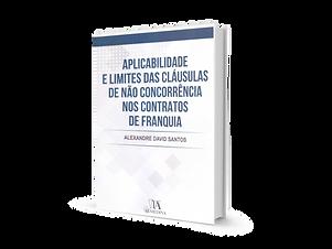 livro ale1.png