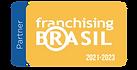 Franchising Partner-01.png
