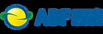 ABF_HORIZONTAL-300_100.png