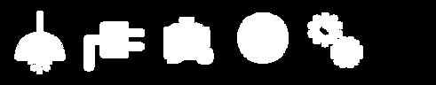 ICONOS WEB SERVICIOS_01.png