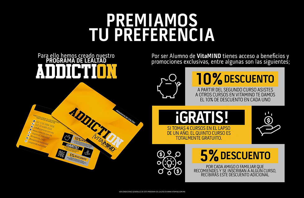 ADDICTION HORIZONTAL.png