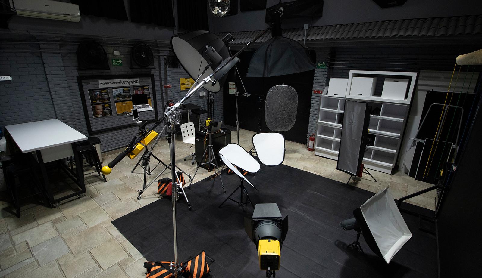 estudio fotografico 2b.jpg