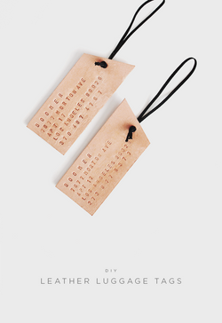 diy-leather-luggage-tag-almost-makes-perfect