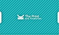 card_the print 3-03.jpg