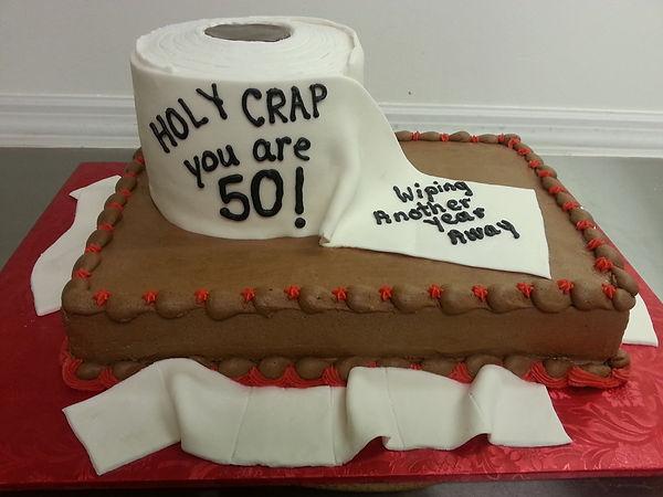 50th-birthday-cake-ideas-for-women_25375