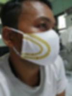 line_oa_chat_200414_133437.jpg