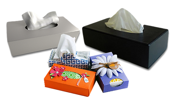 Tissue-bOXes.png