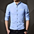 mens-formal-shirt-250x250.jpg