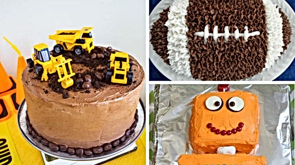 fun-and-easy-birthday-cakes-fore-boys-10