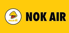 nokair-logo.png