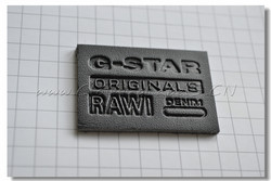 custom-engraved-labels-leather-labels-for-jeans-coats-casual-dress-brand-name-label