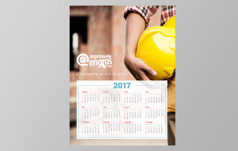 calendriers-affiches-02.jpg