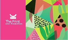 card_the print 3-15.jpg