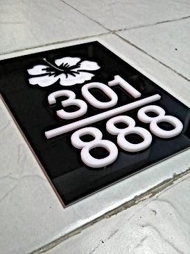 64303.jpg
