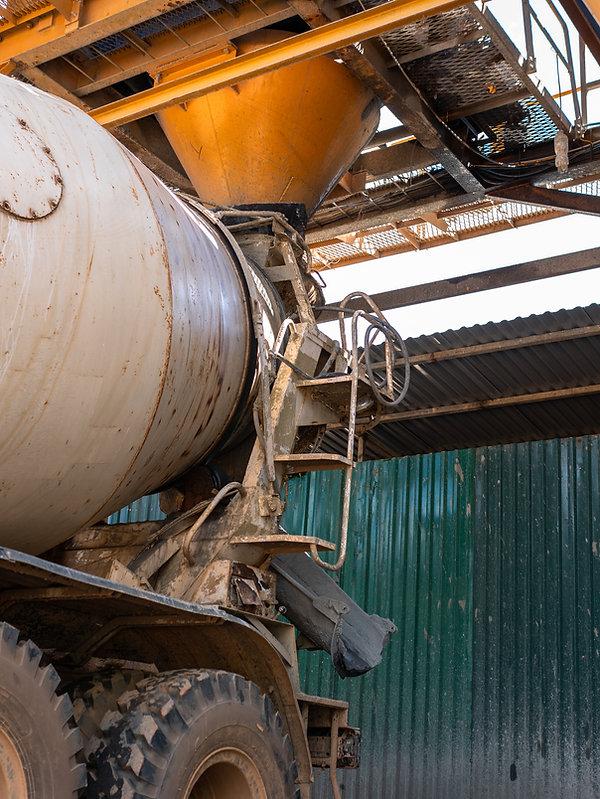 shutterstock_1541898296.jpg