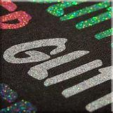 glitterflexii-cu-600x600_1.jpg
