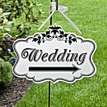 wedding-sign-9.jpg