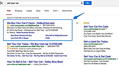 adwords-copy-sell-your-car.png