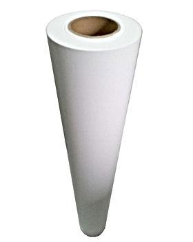 42-1-07m-White-Glue-Self-adhesive-Vinyl-