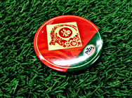 Singapore Button badge