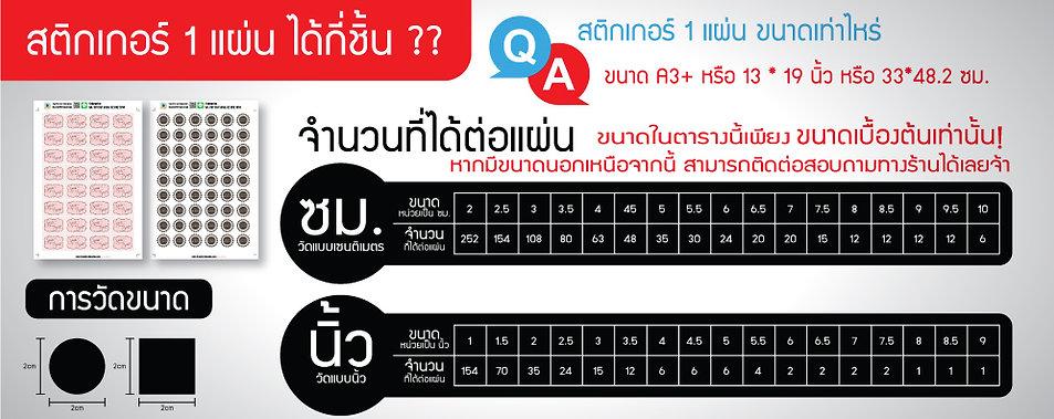 q-sticker.jpg