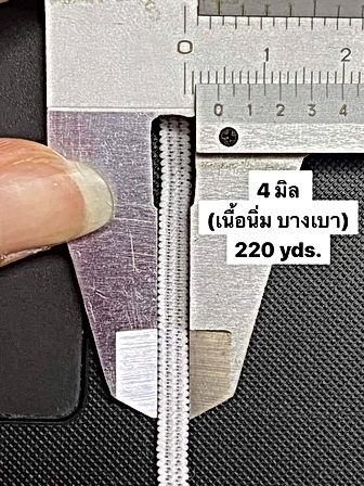 224501 (1).jpg