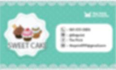 card_the print 3-02.jpg