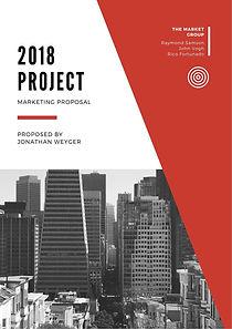 canva-red-and-white-building-marketing-proposal-cjLBg3q9Tqg.jpg