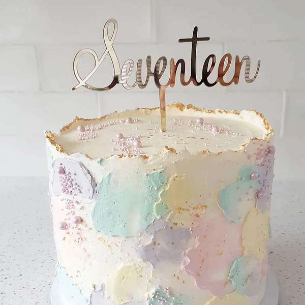 17th-Birthday-Cake-Ideas.webp