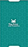 card_the print 3-19.jpg