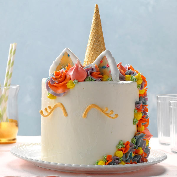 Unicorn-Cake_EXPS_HCA18_223966_D02_22_2b