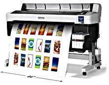 02_printer1.jpg