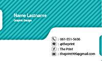 card_the print 3-04.jpg