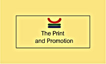 card_the print 3-11.jpg