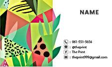card_the print 3-16.jpg