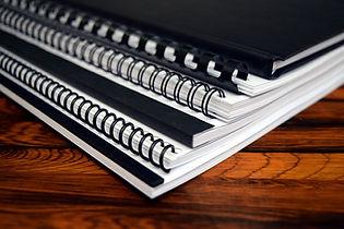 Student+Bookbinding.jpg