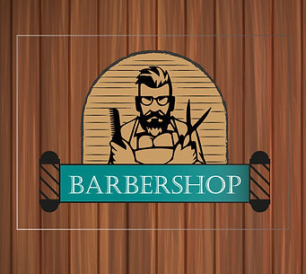 Haircut_1.jpg