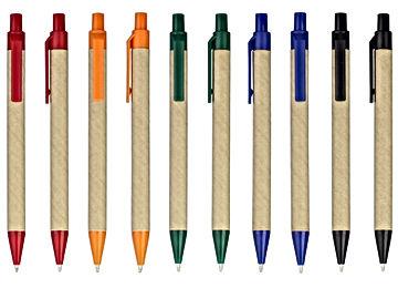 รับทำปากกา