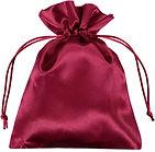 satin-drawstring-bags-red-15x20cm.jpg