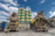 shutterstock_1700433844.jpg