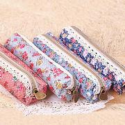 retro-lace-fabric-pencil-box-case-bag-8p