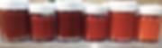 จานรองแก้ว ของแจกปีใหม่ สินค้าพรีเมี่ยม ของชำร่วยงานแต่ง ของพรีเมี่ยม