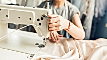 best_sewing_machine_primary_image.png