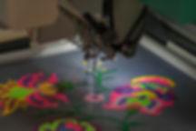 Embroidery-Machine.jpg