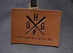 custom-brand-name-logo-printed-and-font-b-embossed-b-font-PU-font-b-leather-b
