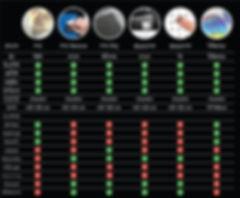 sticker-webfix2.jpg