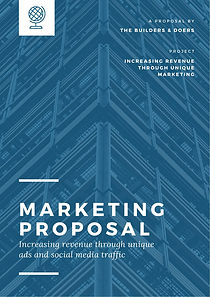 canva-blue-with-photo-background-marketing-proposal--ozxZiqqMSE.jpg