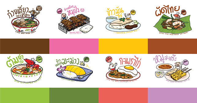 foodall.jpg