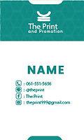 card_the print 3-20.jpg